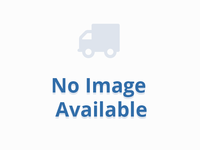 2016 Silverado 1500 Double Cab 4x4,  Pickup #9673 - photo 1